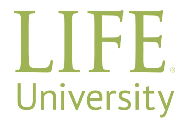 Life College